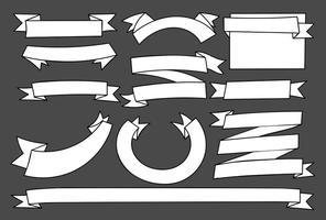 【旗帜制作】精选35款旗帜制作下载,旗帜设计免费推荐款