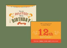 【生日卡片图案】精选32款生日卡片图案下载,生日卡片设计免费推荐款