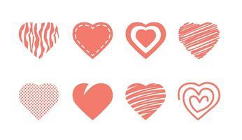 【心型图案】精选35款心型图案下载,心型图免费推荐款
