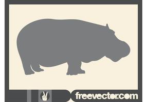 【犀牛卡通图】30套 Illustrator 犀牛图案下载,犀牛图片推荐款