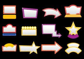 【指示牌设计】精选34款指示牌设计下载,指示牌制作免费推荐款