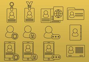 【个人名片设计】精选38款个人名片设计下载,个人名片制作免费推荐款