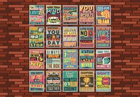 【海报模板】精选55款海报模板下载,设计模板免费推荐款
