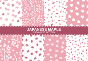 【日本素材】精选35款日本素材下载,日本图案免费推荐款