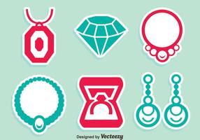 【钻石图案】精选36款钻石图案下载,钻石图片免费推荐款