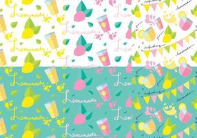 【柠檬卡通】精选45款柠檬卡通下载,柠檬图片免费推荐款