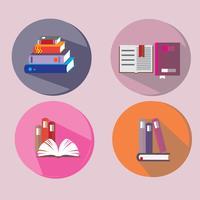 【图书馆图片】精选32款图书馆图片下载,图书馆卡通图免费推荐款