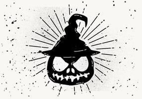 【万圣节卡通图】精选38款万圣节卡通图下载,可爱卡通图免费推荐款