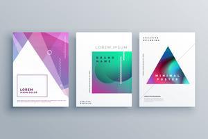 【封面设计】精选35款封面设计下载,封面设计图免费推荐款