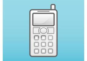 【手机符号】65套 Illustrator 手机图片下载,手机图示推荐款