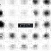 【网点素材】90套Illustrator AI网点素材下载,网点制作首选