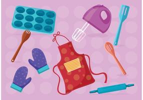 【厨房图片】31套 Illustrator 厨房照片下载,厨房素材推荐款