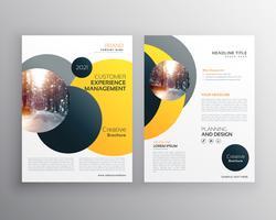 【海报素材】精选38款海报素材下载,设计素材免费推荐款
