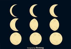 【月亮素材】精选38款月亮素材下载,月亮卡通图免费推荐款
