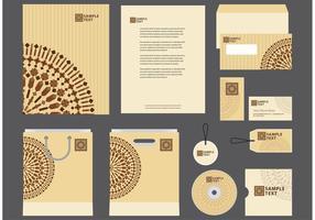 【名片范例】180套 Illustrator 名片设计范本AI档下载,名片范例首选