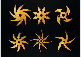 【忍者卡通图】精选35款忍者卡通图下载,忍者图片免费推荐款