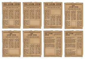 【杂志排版范例】精选40款杂志排版范例下载,设计范例免费推荐款