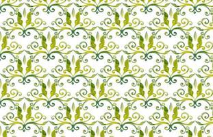 【绿色桌布】100多套Illustrator 绿色背景底图下载,绿色素材首选