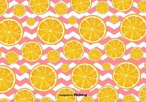 【橘子卡通】精选43款橘子卡通下载,橘子素材免费推荐款