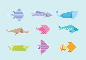 【鲸鱼q 版图】36套 Illustrator 鲸鱼图案下载,鲸鱼卡通图推荐款