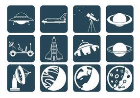 【飞碟卡通】精选34款飞碟卡通下载,飞碟图片免费推荐款