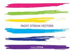 【喷漆素材】精选34款喷漆素材下载,喷漆图案免费推荐款