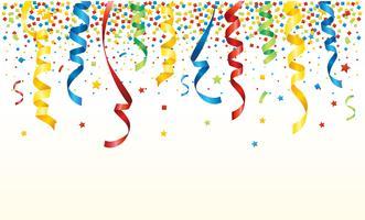 【派对素材】精选36款派对素材下载,派对背景图免费推荐款