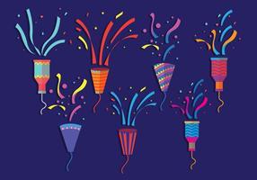 【庆祝素材】52套 Illustrator 庆祝图片下载,庆祝图案推荐款