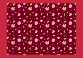 【樱花背景】精选35款樱花背景下载,樱花背景图免费推荐款