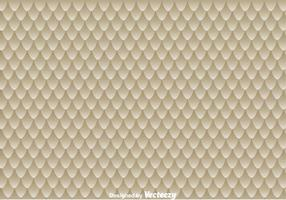 Pearl Snake Leather Background