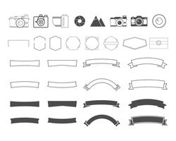 【相机图案】精选35款相机图案下载,相机图片免费推荐款
