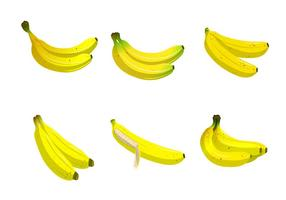 【香蕉图案】精选35款香蕉图案下载,香蕉图画免费推荐款