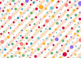 【壁纸图案】100套高画质壁纸图案下载,壁纸样式首选
