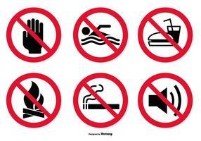 【禁菸标语】25套 illustrator 禁菸标志图片下载,禁菸贴纸推荐