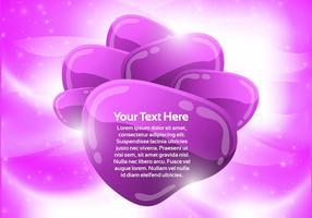 【紫色桌布】精选32款紫色桌布下载,紫色图片免费推荐款