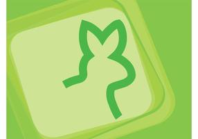 【兔子图案】34套 Illustrator 兔子Q版图下载,兔子插画推荐款