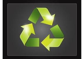 【回收标志】精选35款回收标志下载,资源回收标志免费推荐款