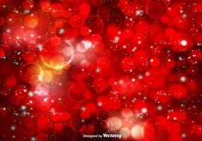 【红色背景】精选34款红色背景下载,红色底图免费推荐款