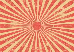 【放射状素材】精选38款放射状素材下载,放射背景免费推荐款