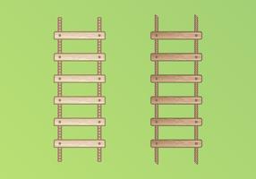 【阶梯图】精选32款阶梯图下载,阶梯图案免费推荐款