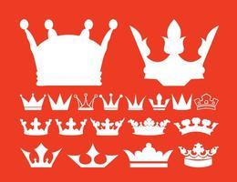 【皇冠素材】精选39款皇冠素材下载,皇冠图素材免费推荐款