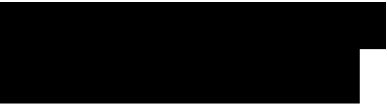 【摇滚字体】日系摇滚字体下载,给你带来不同的视觉飨宴