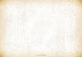 【斑驳素材】77套 illustrator 斑驳素材下载,创造出斑驳不堪的效果