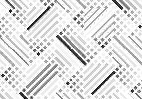 【线条素材】精选35款线条素材下载,线条png免费推荐款