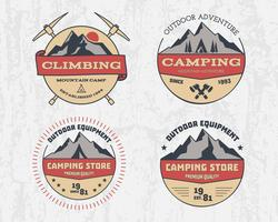 【登山图片】精选30款登山图片下载,登山图案免费推荐款