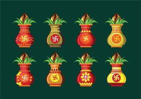 【椰子图片】30套 Illustrator 椰子素材下载,椰子 logo推荐款