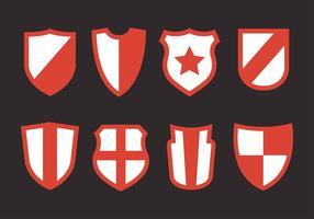 【盾牌logo】精选38款盾牌logo下载,盾牌图案免费推荐款