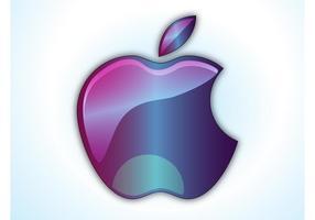 【苹果图片】精选30款苹果图片下载,苹果ai免费推荐款