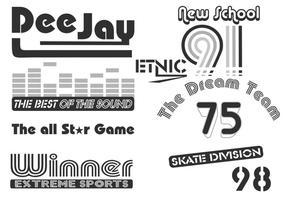 【滑板图案】精选35款滑板图案下载,滑板图免费推荐款