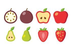 【苹果图案】精选31款苹果图案下载,苹果图免费推荐款
